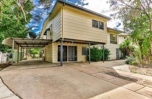 Picture of 27 Egan Street, Emerald QLD 4720