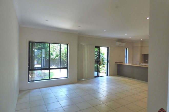 Picture of ID:21076296/16 Surbiton Court, CARINDALE QLD 4152