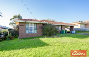 Picture of 14 Castle Place, Donnybrook WA 6239