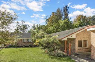 Picture of 40C Reeves Street, Narara NSW 2250