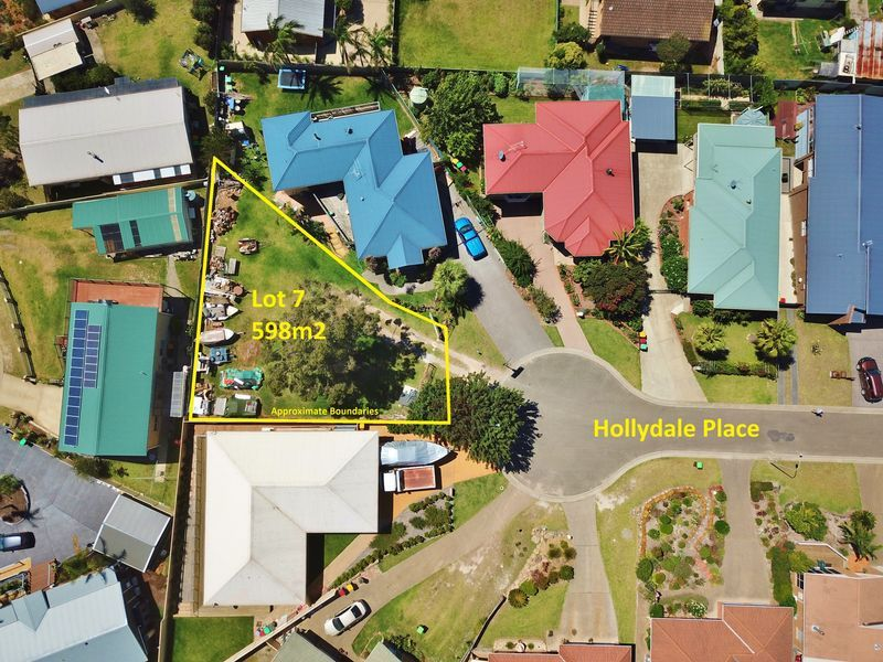 12 Hollydale Place, Eden NSW 2551, Image 1