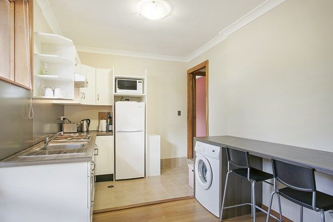 Picture of 303A Castlereagh Road, AGNES BANKS NSW 2753