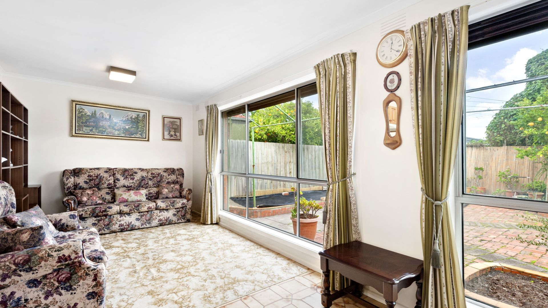 7 Montrose Street, Oakleigh South VIC 3167, Image 1