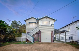 Picture of 84 Birdwood Road, Holland Park West QLD 4121