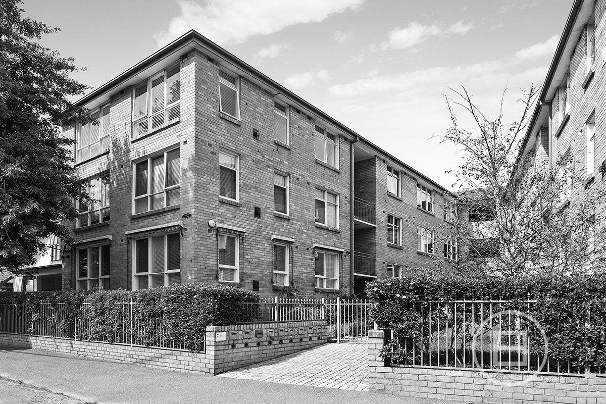 1/65 Park Street, St Kilda West VIC 3182, Image 0