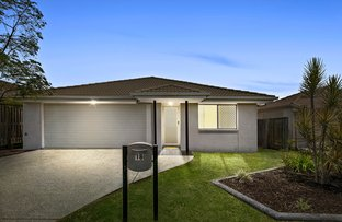 Picture of 18 Central Green Drive, Narangba QLD 4504