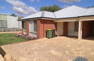 Picture of 4B  Ann Street , Eaton WA 6232