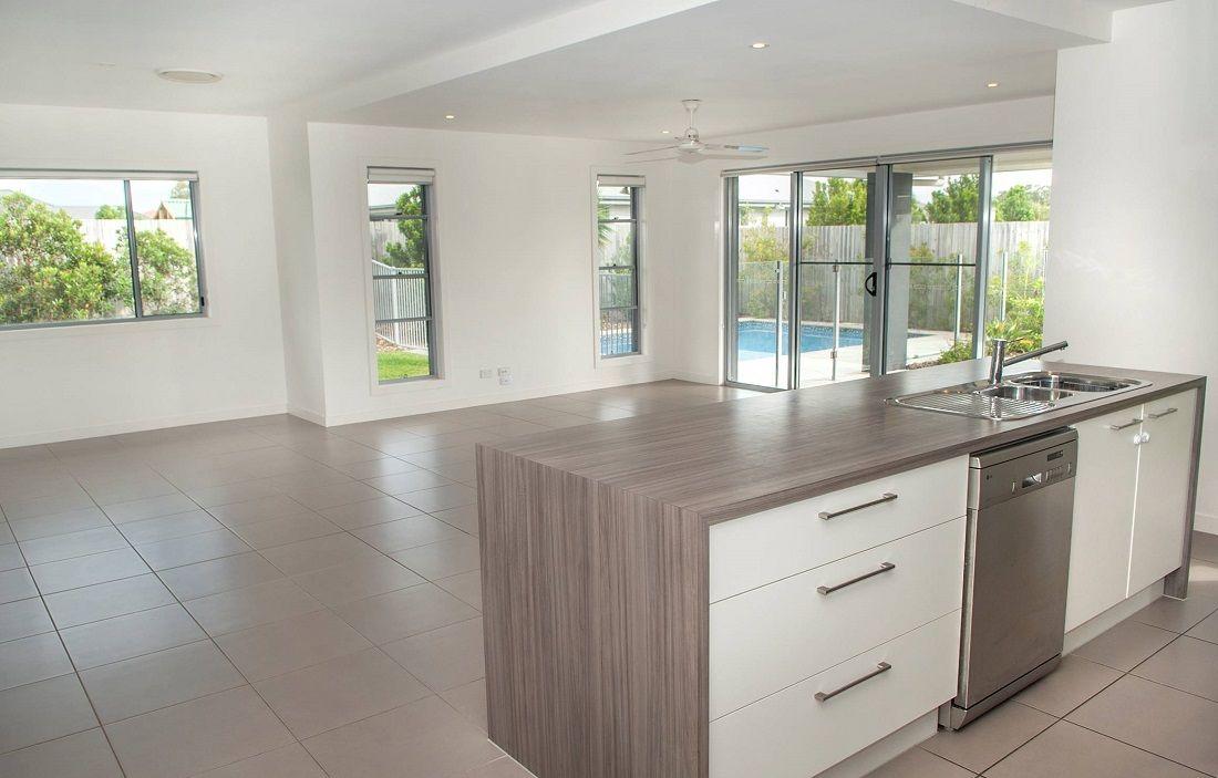 9 Crenshaw Place, Peregian Springs QLD 4573, Image 2