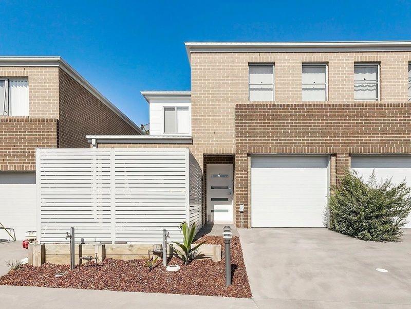 Helensburgh NSW 2508, Image 0