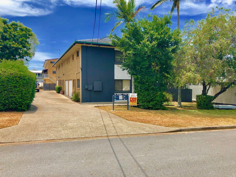 3/26 Deviney Street, Morningside QLD 4170, Image 0