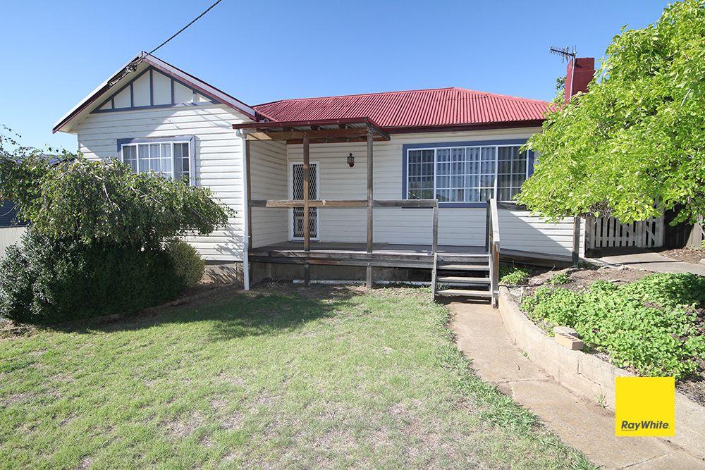 3 Sellar Street, Cooma NSW 2630, Image 1