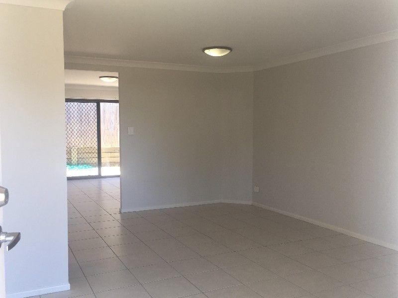 1 Bothwick Street, North Ipswich QLD 4305, Image 2