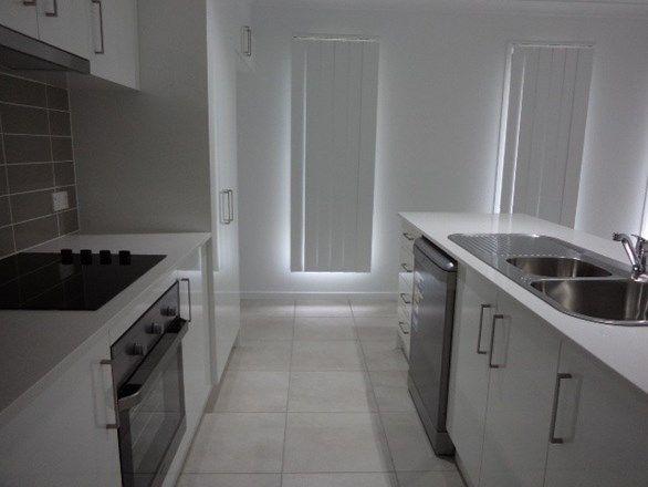 3 Seebohm Street, Burpengary QLD 4505, Image 1