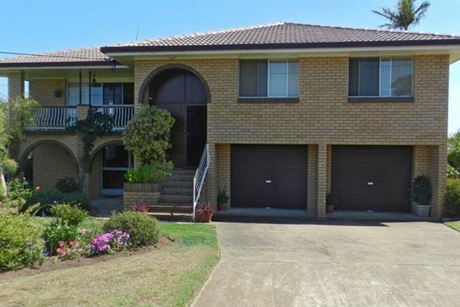 Picture of 2 Davies Street, KALBAR QLD 4309