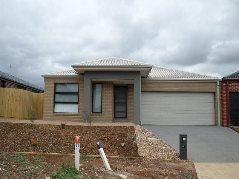 11 Clarice Crescent, Brookfield VIC 3338, Image 0
