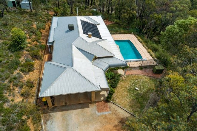Picture of 2135 Victoria Road, HOVEA WA 6071