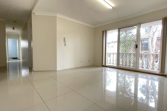 Picture of 13/77 Meredith Street, BANKSTOWN NSW 2200