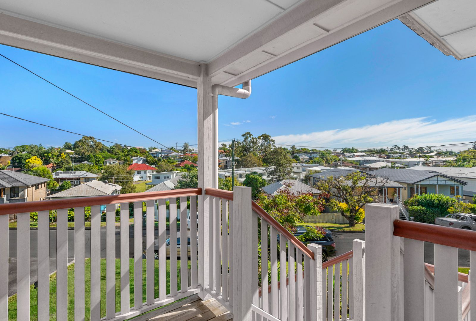 20 Herbert Street, Camp Hill QLD 4152, Image 2