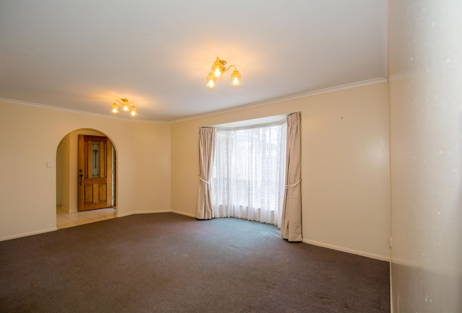 355 Woongarra Scenic Drive, Innes Park QLD 4670, Image 1