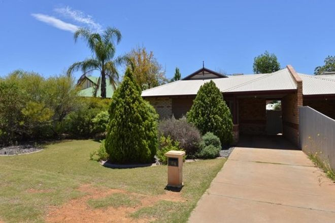 Picture of 12A Tindals Crescent, HANNANS WA 6430