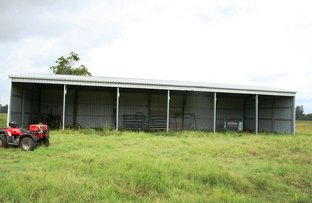 Picture of Lot 142 Dimonds Road, Beaver Rock QLD 4650