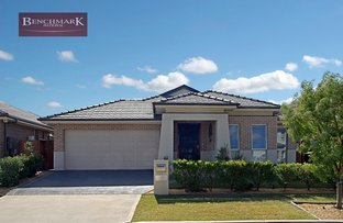 Picture of 46 Sims Street, Moorebank NSW 2170