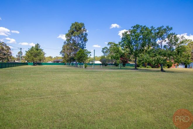 Picture of 18 Bell Street, GRETA NSW 2334