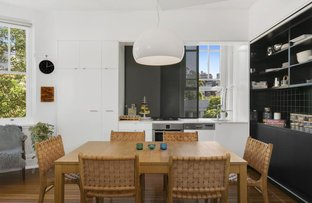 Picture of 12a/20 Waratah street, Rushcutters Bay NSW 2011