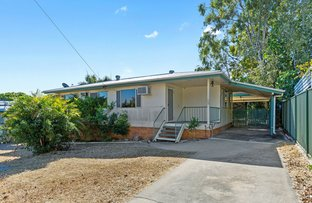 Picture of 273 Sunner Street, Koongal QLD 4701