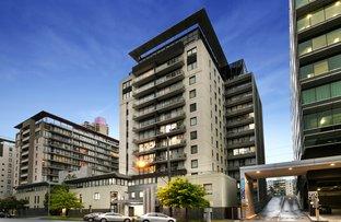 11/69 Dorcas Street, South Melbourne VIC 3205