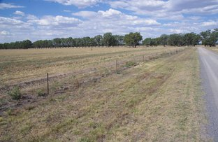 Picture of Lot 1, 242 Hill Road, Yarroweyah VIC 3644