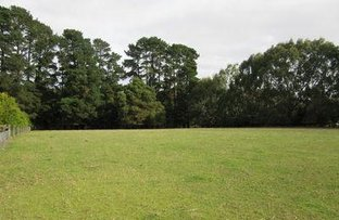 Picture of Lot 3/175 Roberts Road, Main Ridge VIC 3928