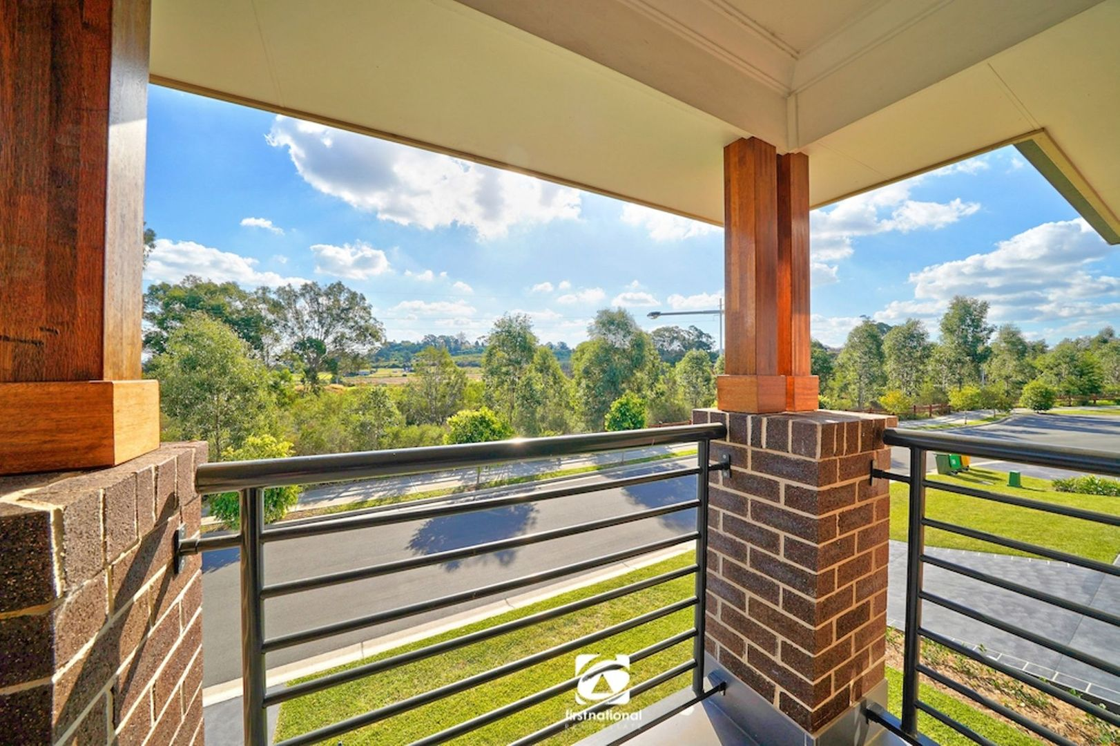 4 Oakbank Place, Currans Hill NSW 2567, Image 1