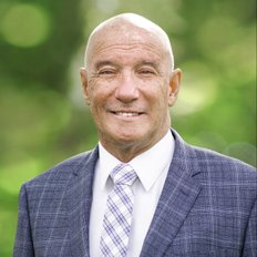 Geoffrey Carlaw, Sales representative