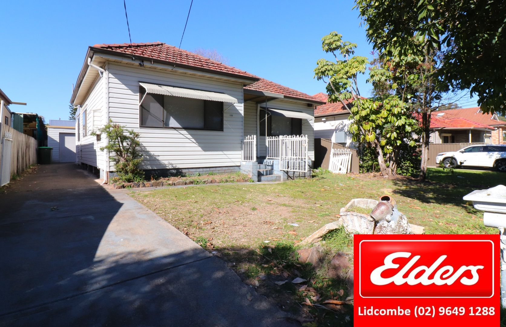 158 Chisholm Road, Auburn NSW 2144, Image 0