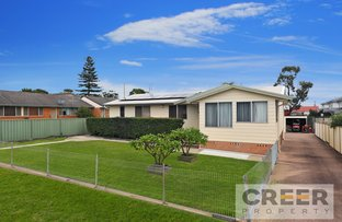 Picture of 5 Sweet Street, Warners Bay NSW 2282