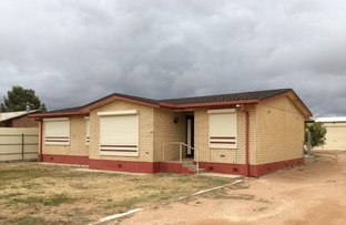 Picture of 27 Collins Street, Ceduna SA 5690