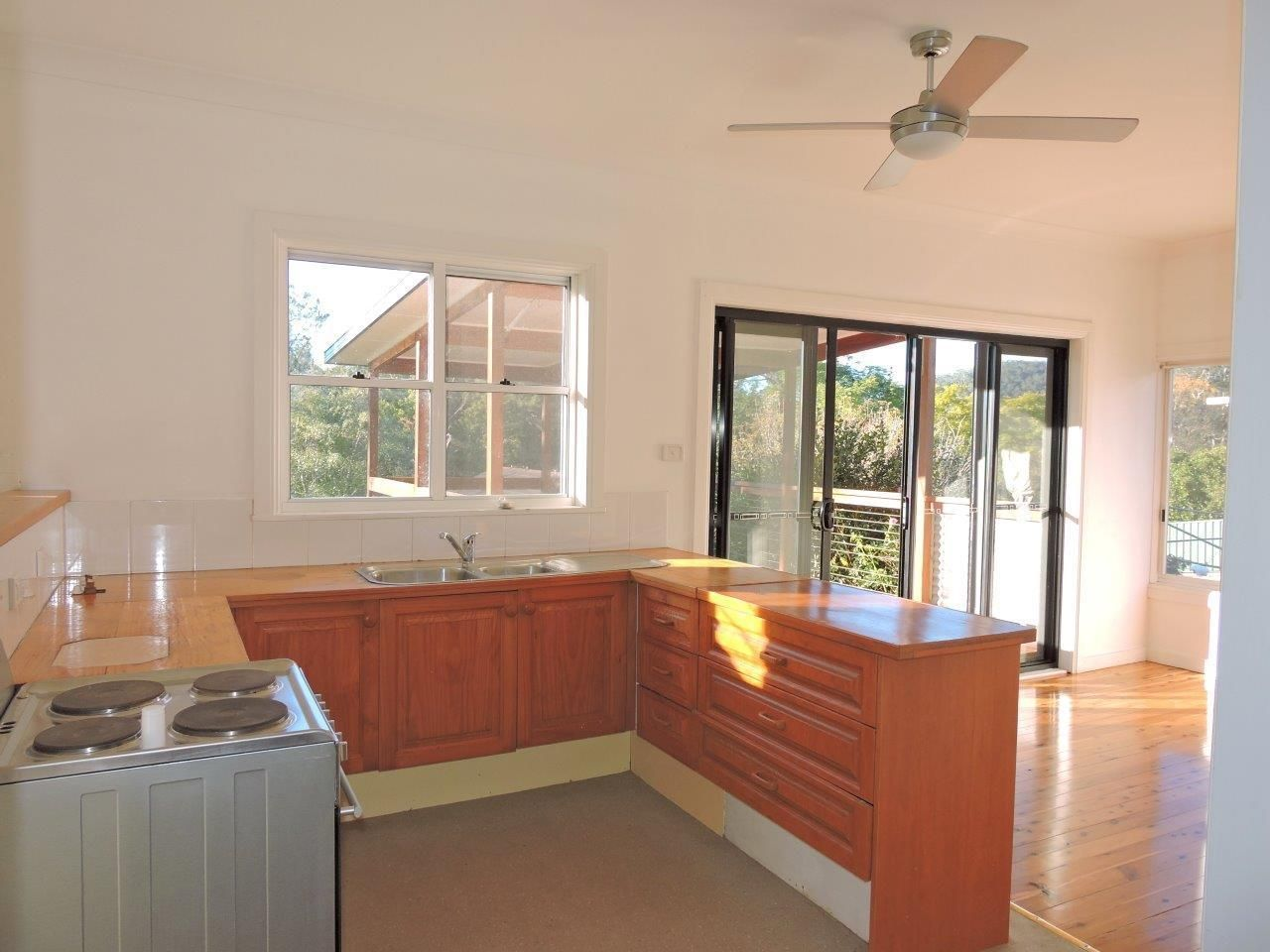 Gloucester NSW 2422, Image 2