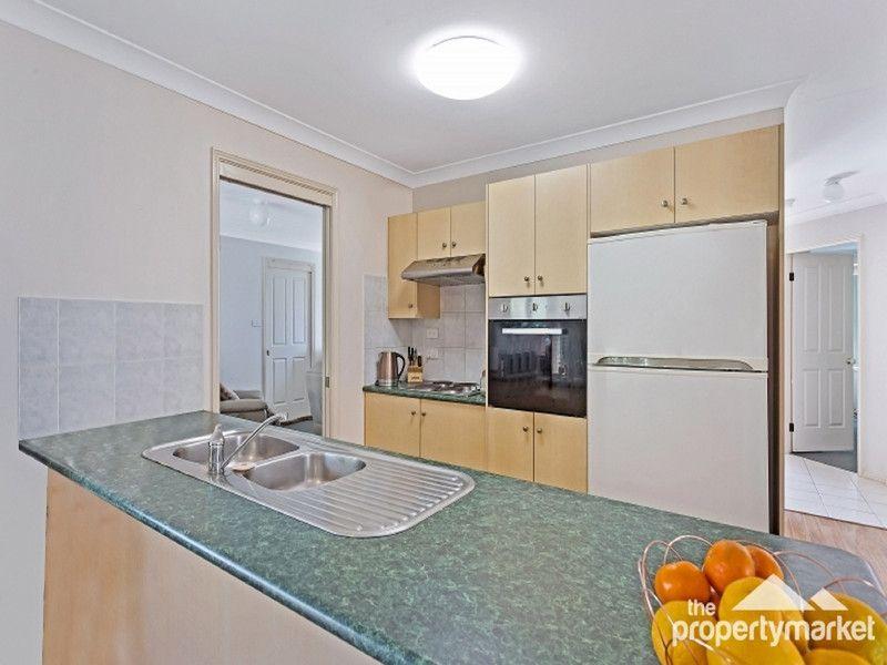 14 Benamba Street, Wyee Point NSW 2259, Image 2