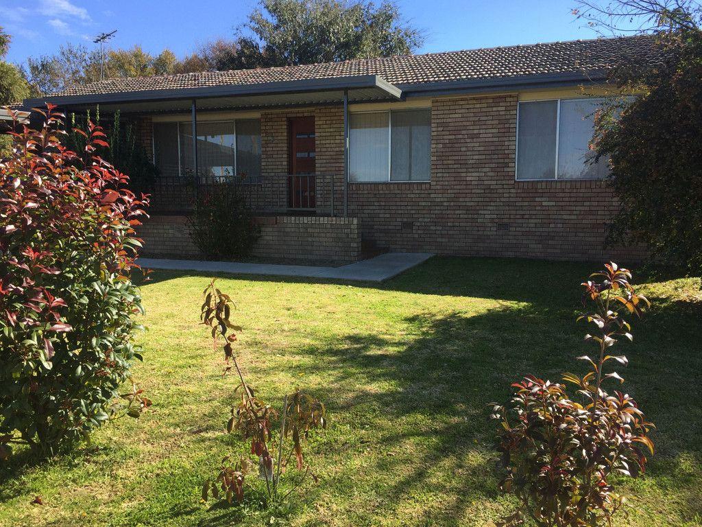 3 Lang street, Inverell NSW 2360, Image 0