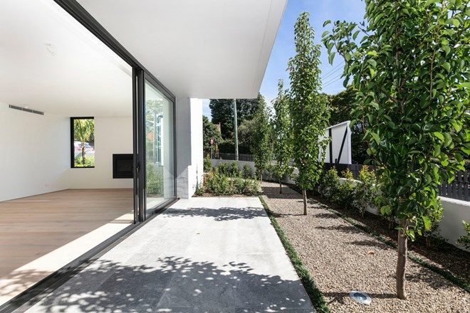 Picture of 1/29 Moorefield Avenue, HUNTERS HILL NSW 2110