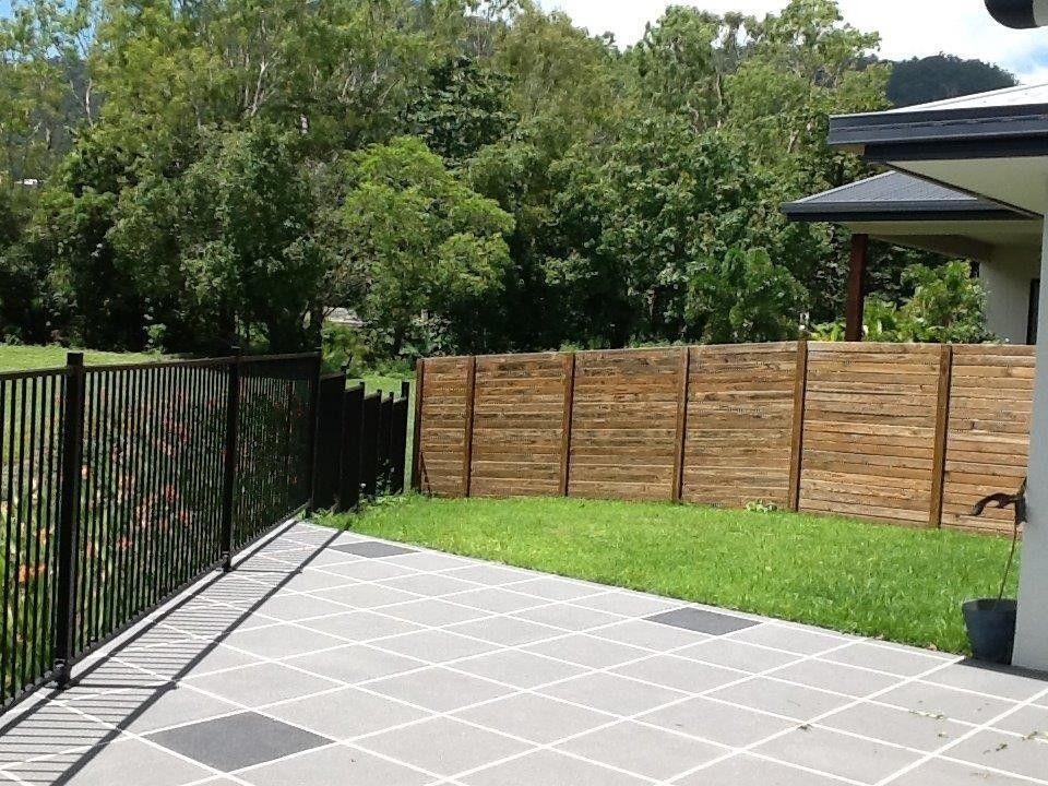 18 Waite Creek Court, Cannonvale QLD 4802, Image 2