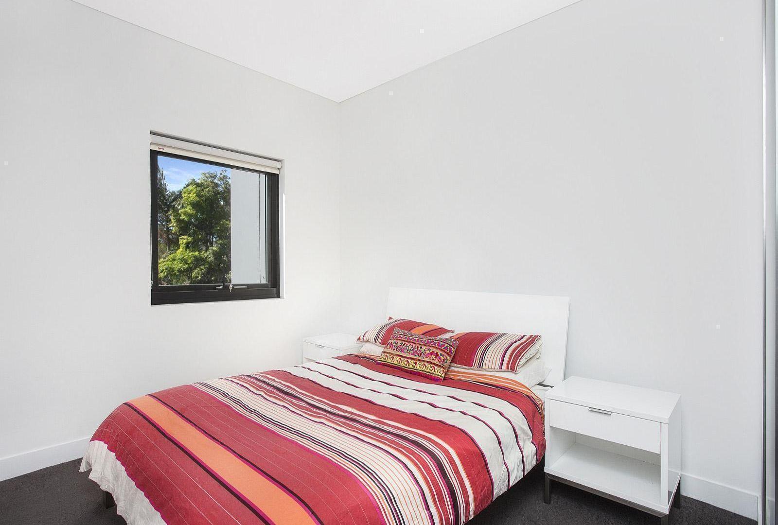 104/66 Atchison Street, St Leonards NSW 2065, Image 2