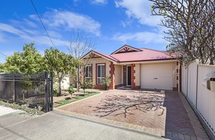 Picture of 16 Aldridge Terrace, Marleston SA 5033