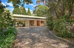 34 Fletcher Street, Wentworth Falls NSW 2782