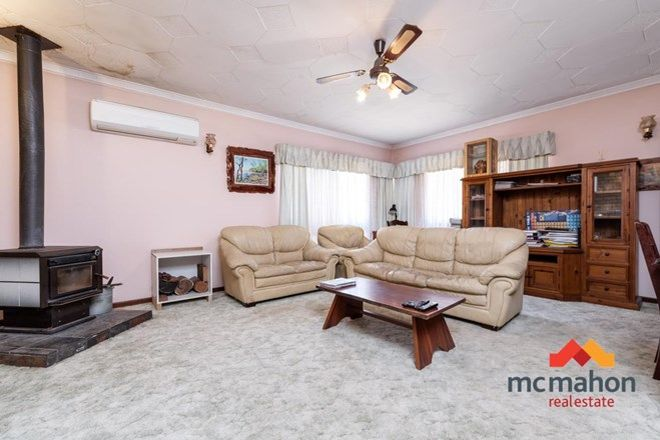 Picture of 89 and Richmond Street, WILLIAMS WA 6391