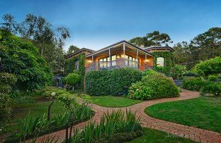 Picture of 28-30 Yarraduct Place South, Croydon VIC 3136