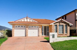 9 Banks Drive, Shell Cove NSW 2529