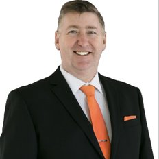 Michael Studd, Sales representative