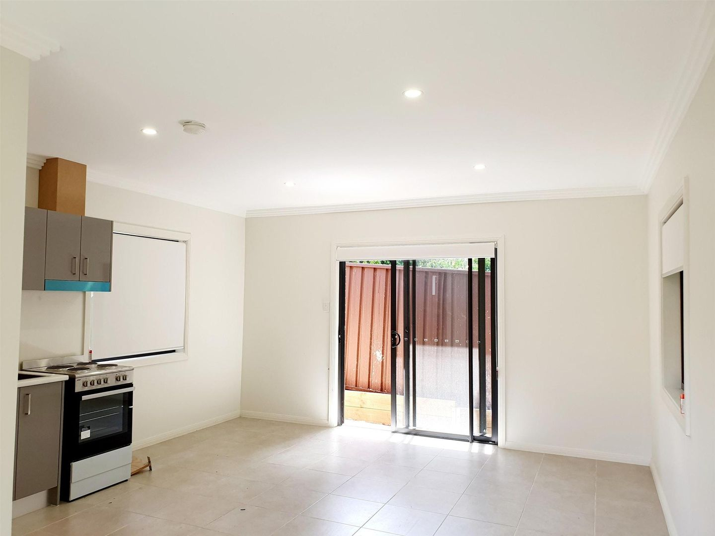 182 B Flushcombe Road, Blacktown NSW 2148, Image 0